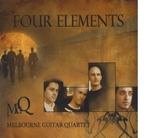 Four Elements 225 wide